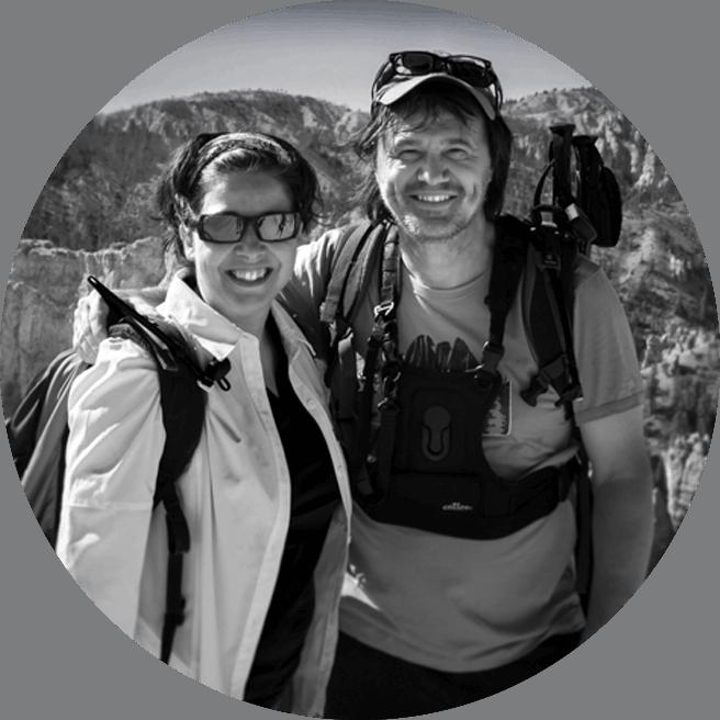 Nathalie et Olivier-À propos de nous_ planificateur de voyages Planning Motion