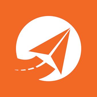 logo du planificateur de voyages PlanningMotion.com