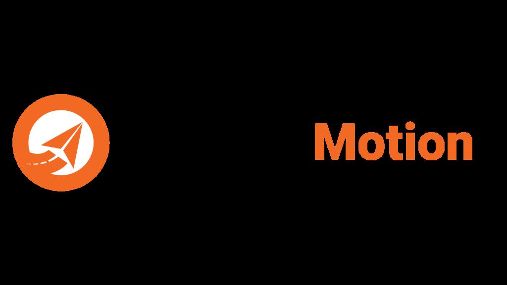 PLANNING MOTION | Planificateur de voyages